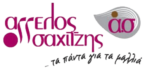 logo_angelos_original_2a